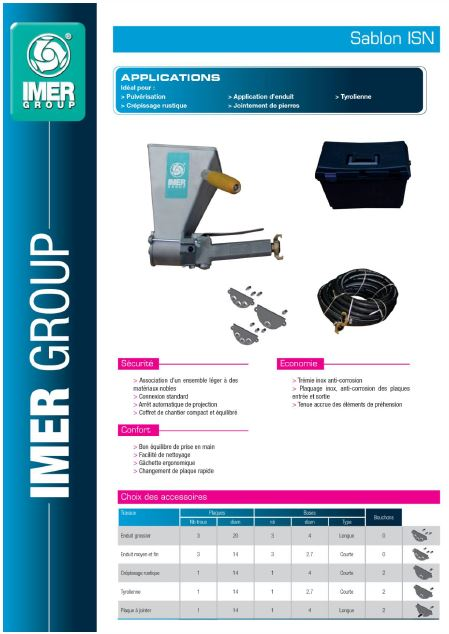 icone-catalogue-sablon-imer