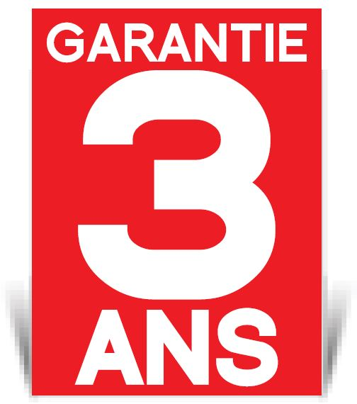 garantie-3-ans-groupe-electrogene-worms