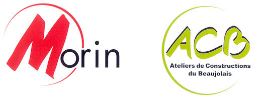 Logo-morin-ACB-retromatic