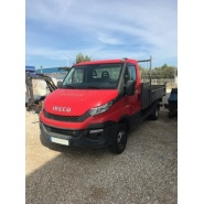 camion_benne_iveco_35-130_2014_5