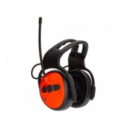 casque_protection_radio_husqvarna