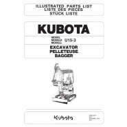 catalogue_pieces_detachees_kubota_u15-3