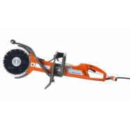 decoupeuse_electrique_husqvarna_k3000_cut_n_break_2