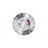 disque-diamant-300mm-elite-cut-s65-husqvarna