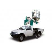 camion_nacelle_pick_up_x4_ihi_imer