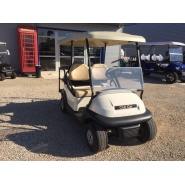 voiture_golf_clubcar_precedent_4_places_2019