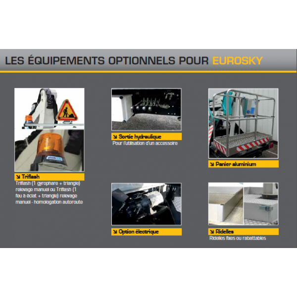 equipement_optionnels_camion_nacelle_imer_eurosky